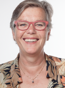 Leidje Witte